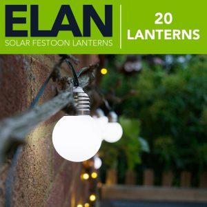 Elan Festoon
