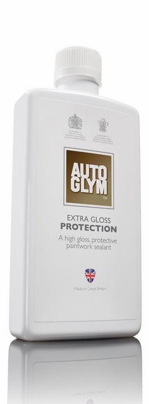 EXTRA GLOSS PROTECT 500ML