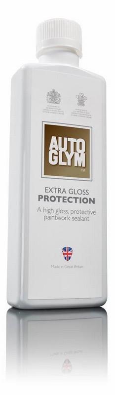 EXTRA GLOSS PROTECT 325ML