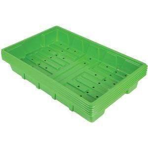 GI Standard Seed Tray 5 pk