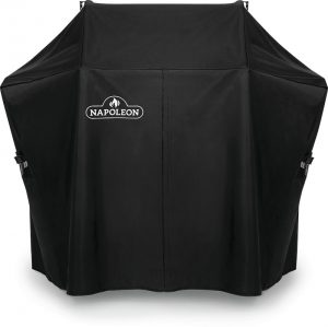 308/405/R425 Full Length Grill Cover