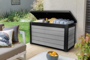 Denali 100 – 380L Duotech Garden Box-BrownishGrey-Shrink