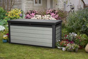 Denali 150 – 570L Duotech Garden Box-BrownishGrey-Shrink