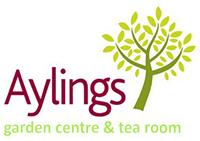 Aylings Logo