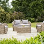 Garden Furniture & BBQ's Available for Contactless Delivery